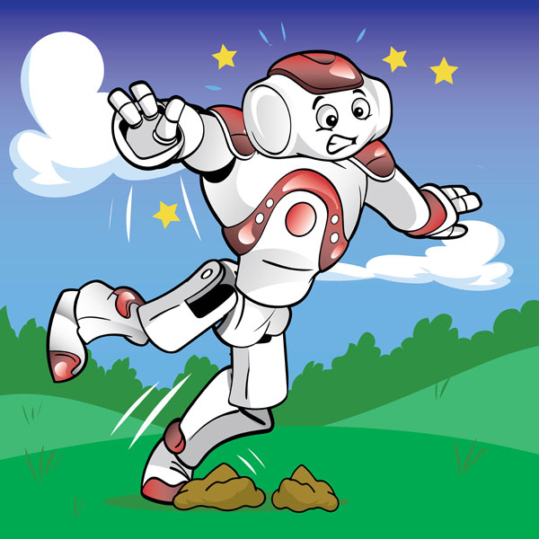 nao-robot-lesson-introduction-robotics-sense-and-act