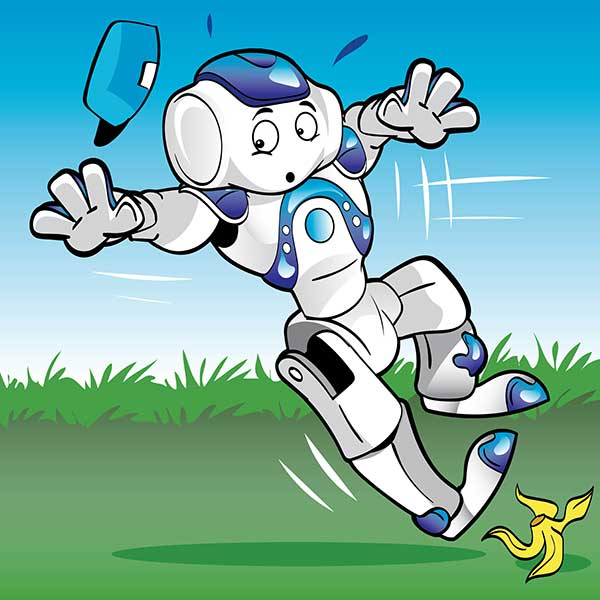 nao-robot-lesson-motion-math-dont-fall