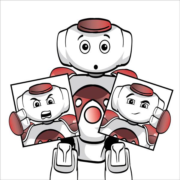 nao-robot-lesson-storytelling-Characterization
