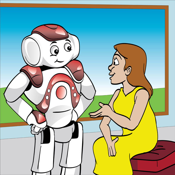 nao-robot-lesson-storytelling-dialogue
