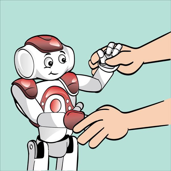 nao-robot-lesson-storytelling-figurative-language