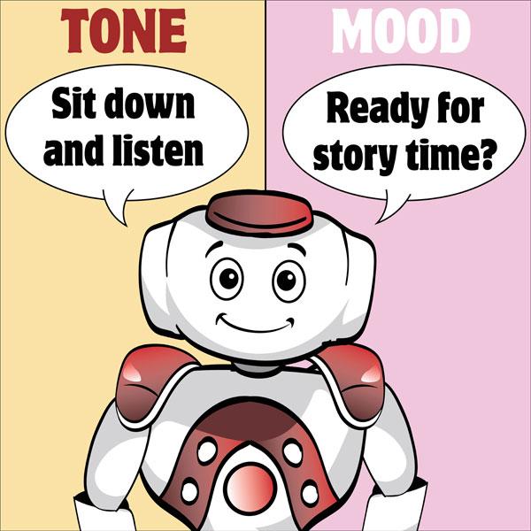 nao-robot-lesson-storytelling-mood
