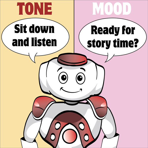 nao-robot-lesson-storytelling-mood