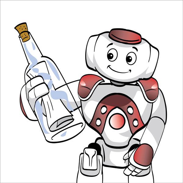 nao-robot-lesson-storytelling-moral-theme