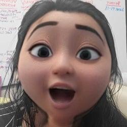 Erin Au
