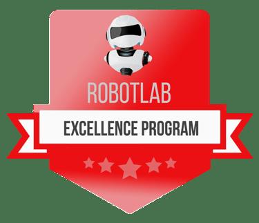 Excellence Program Logo cut