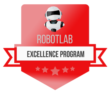 Excellence Program Logo cut