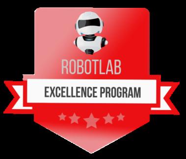Excellence Program cut .png