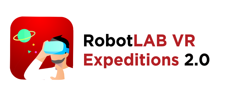 Expeditions 2.0 Logo (4)