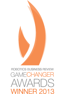 Game-Changer-Awards-Winner_print.png