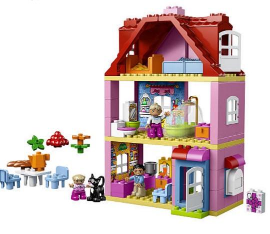 Girls house.jpg