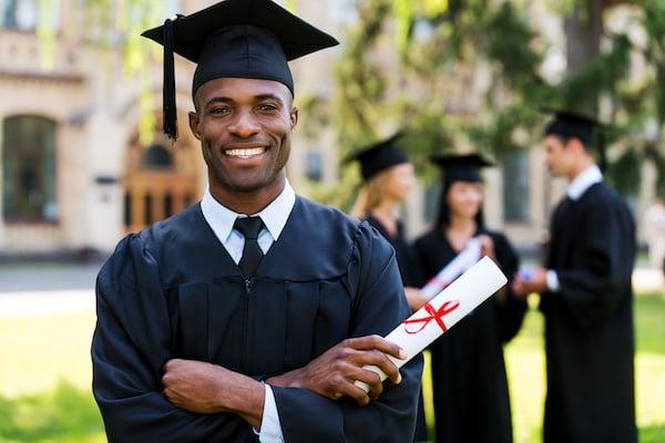 Graduate_student