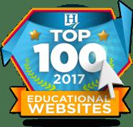 HScom-Top-100-sites-2017-M.png