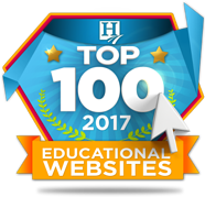 HScom-Top-100-sites-2017-M.png