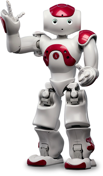 robot_banner.png
