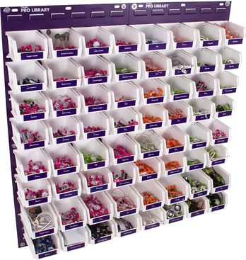 LittleBits-pro-library.png