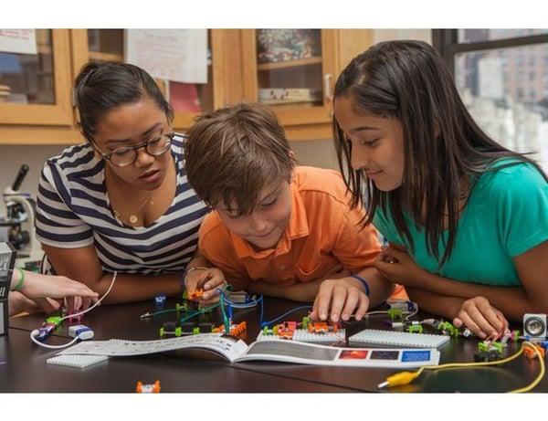 LittleBits_Classroom