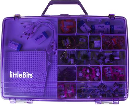 Littlebits-Top.png