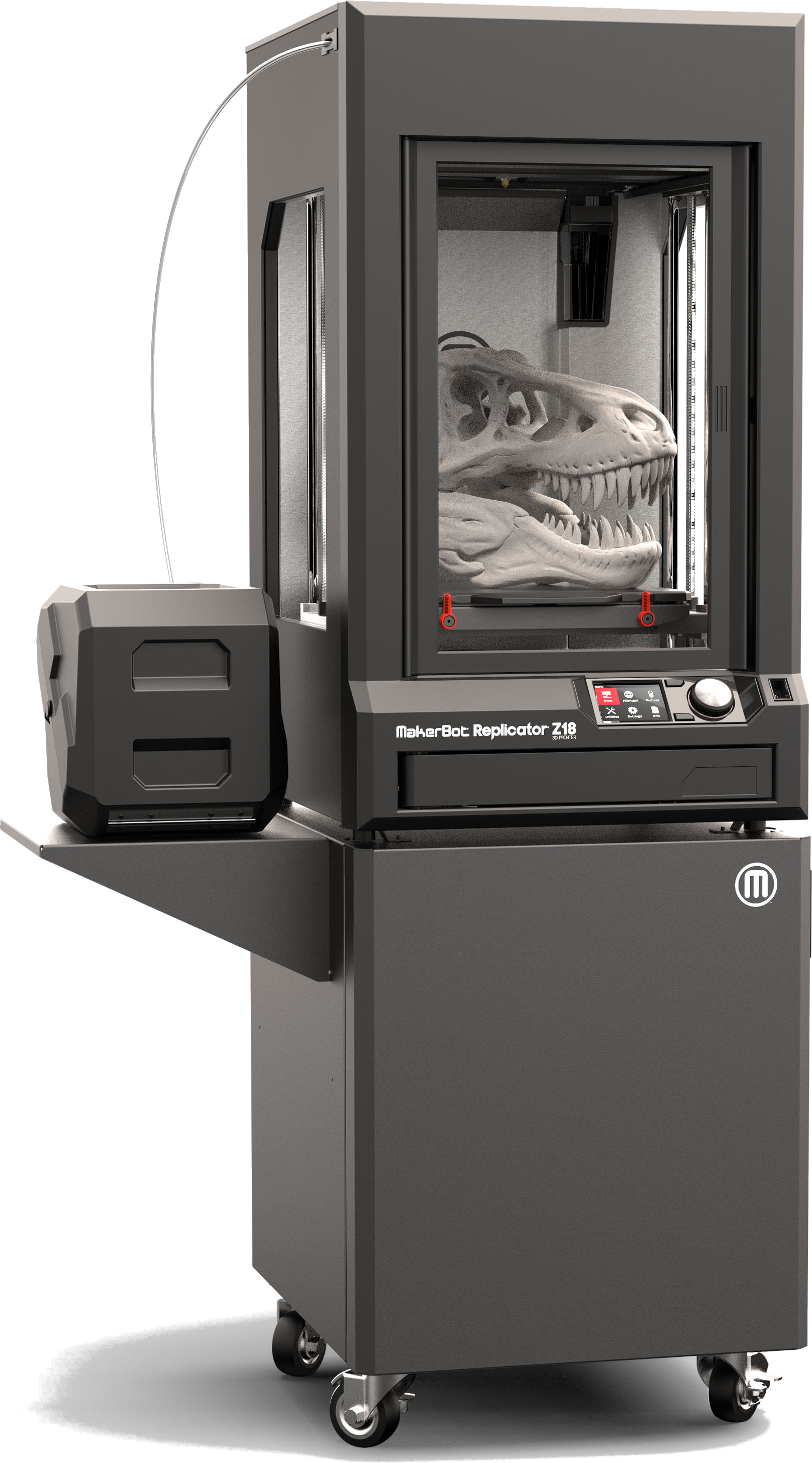Makerbot Classroom Lab-1.png