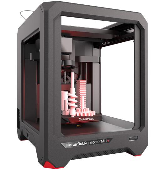 Makerbot Replicator Mini+-1.png