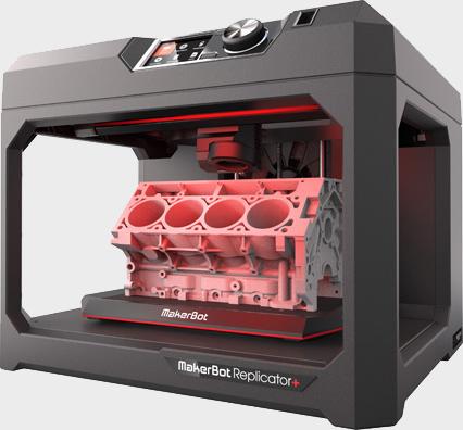 Makerbot Replicator+ 3D-1-1.png