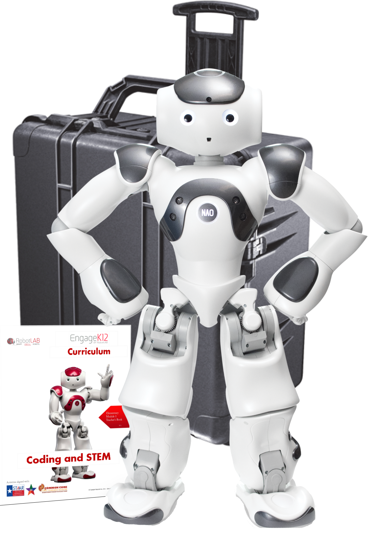 NAO Power V6 Educator Pack.png