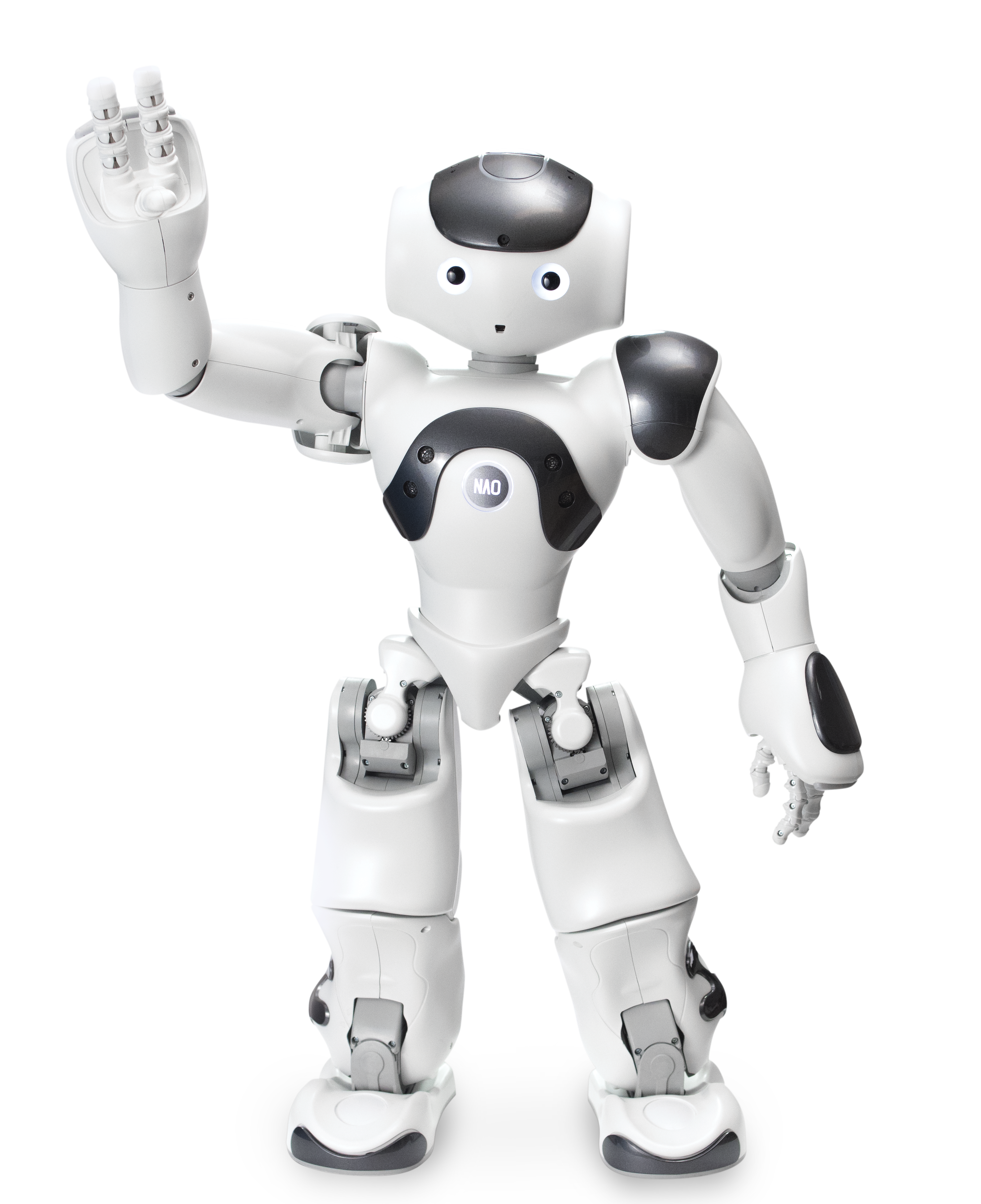 Nao Power V6-1- darker