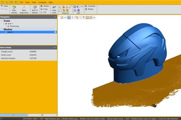 Peel-3D-Scanner-2