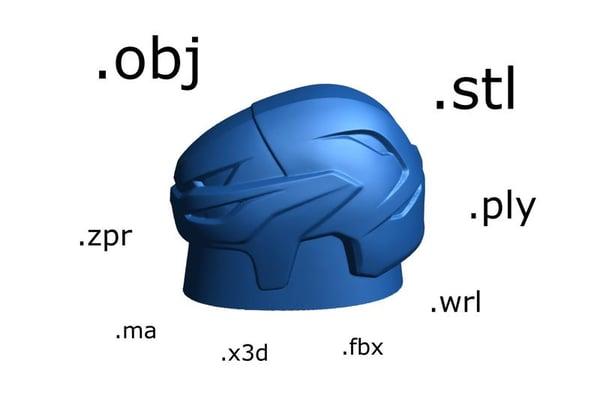 Peel-3D-Scanner-3-1