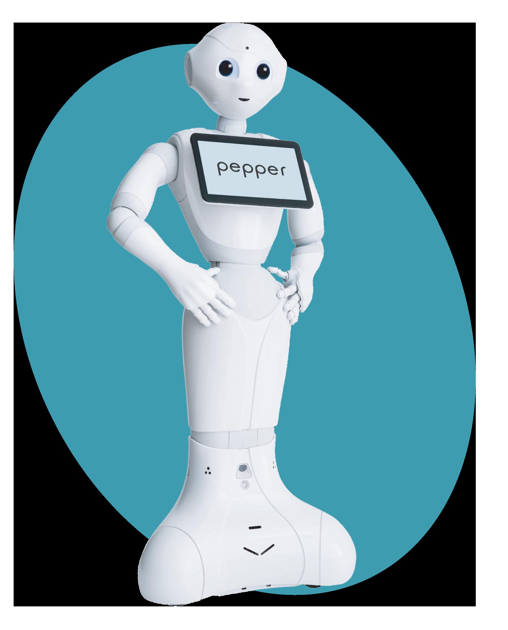 Pepper premium