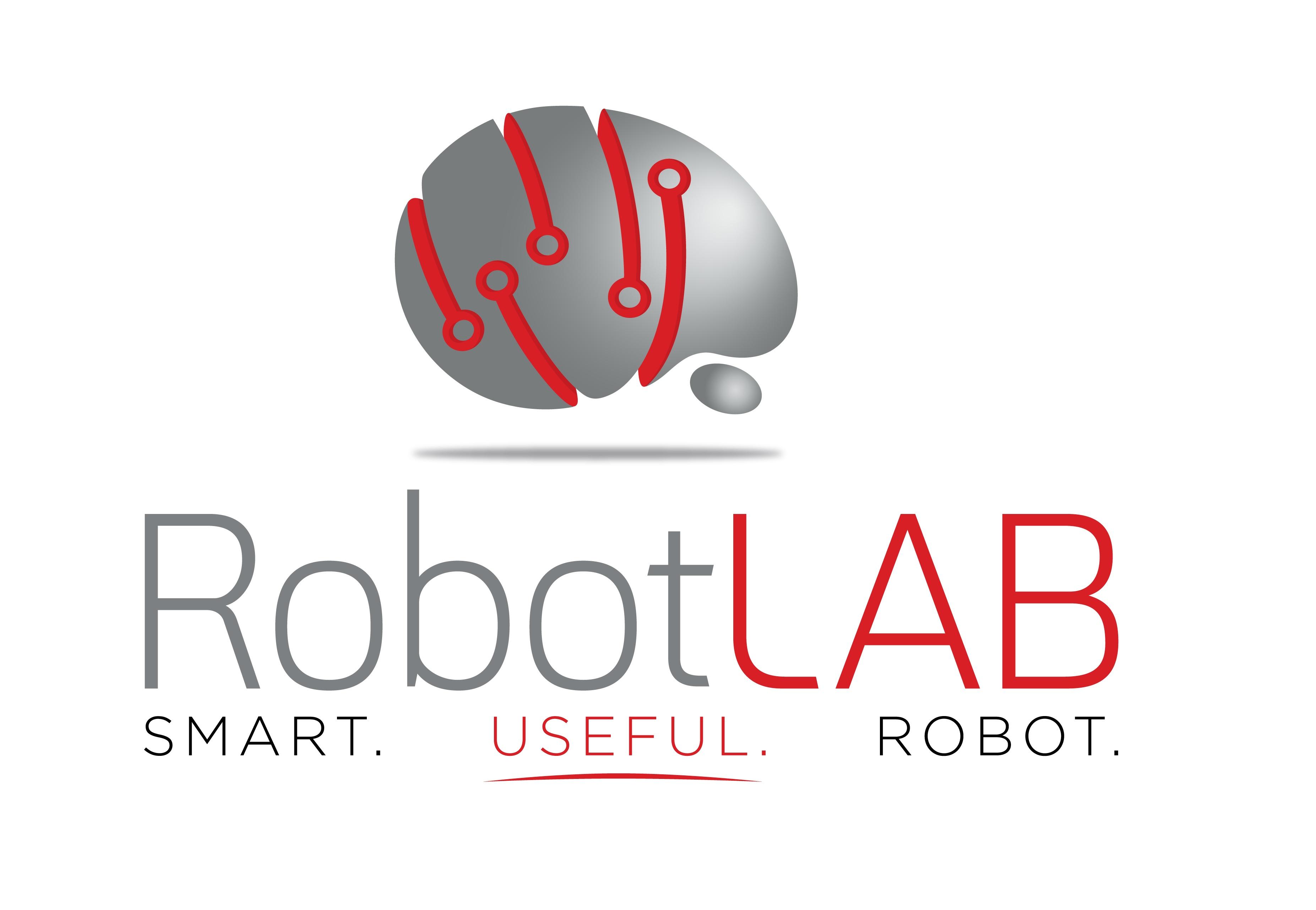 ROBOTLAB-RED-LOGO-01