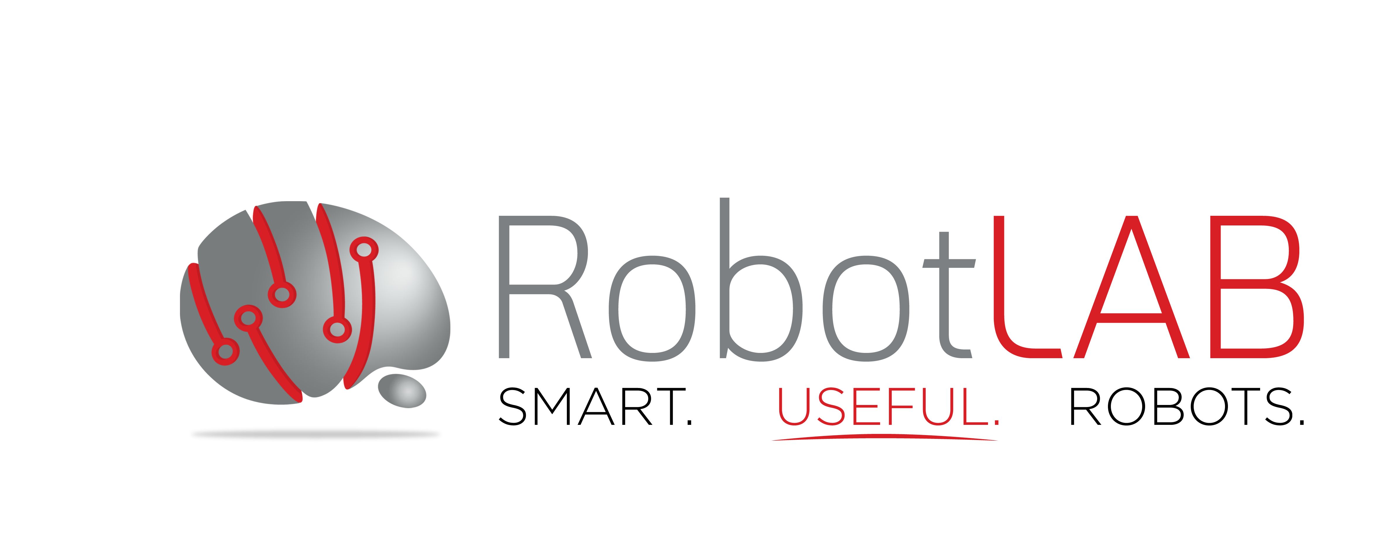 ROBOTLAB-RED-LOGO-4
