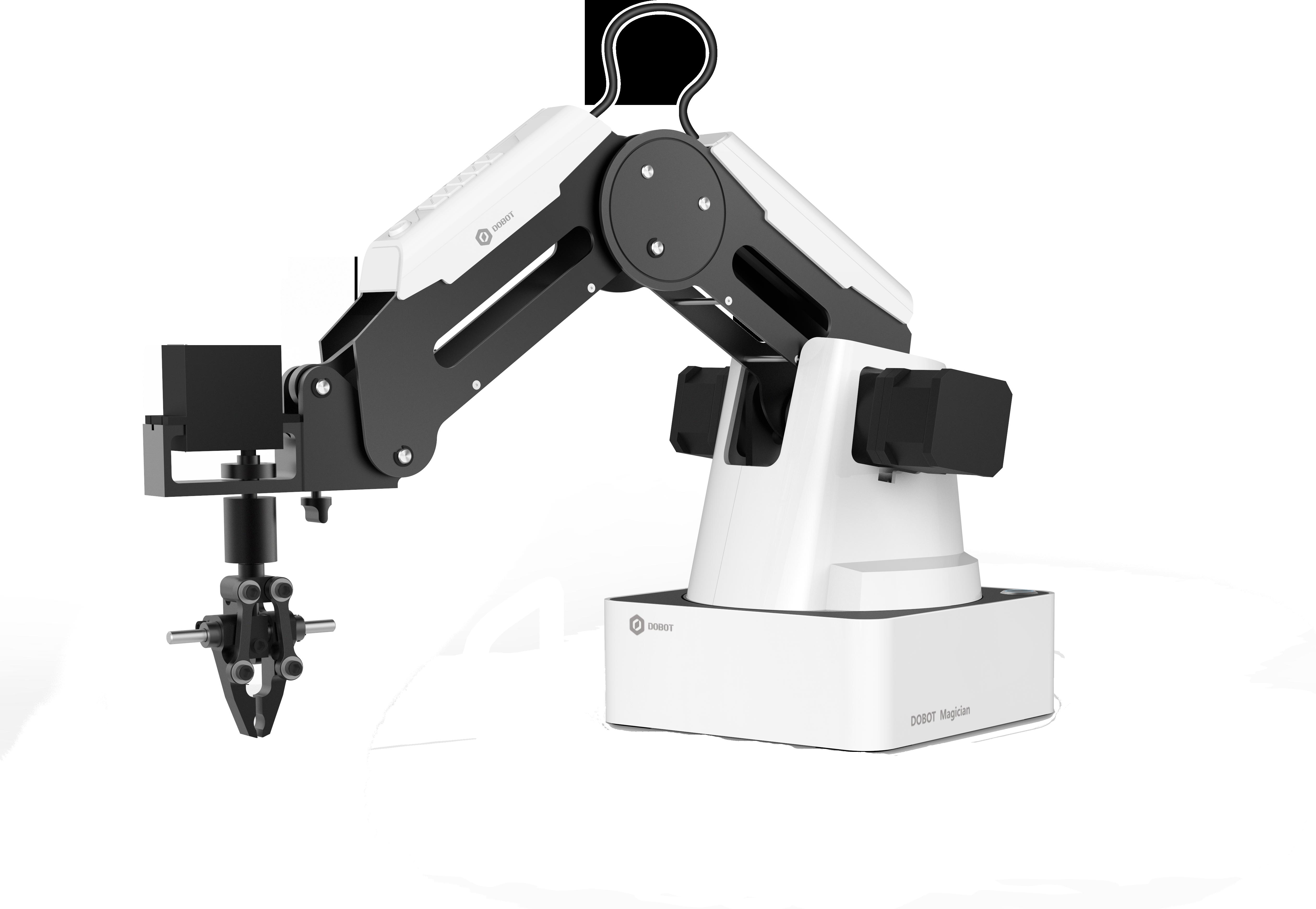 RobotLAB Dobot Robotic Arm-1-2-2.png