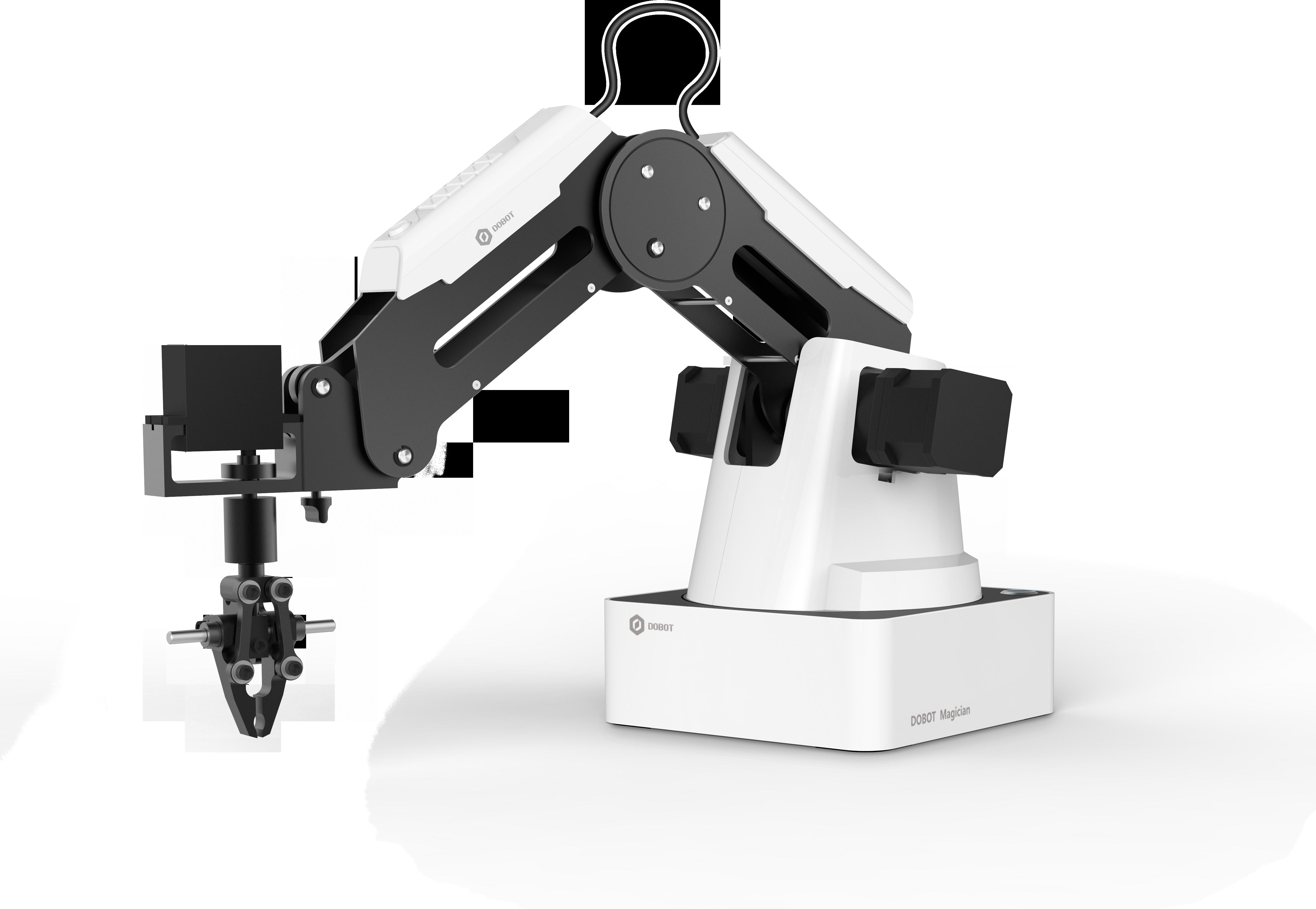 RobotLAB Dobot Robotic Arm-1.png