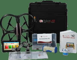 RobotLAB_Box-1.png