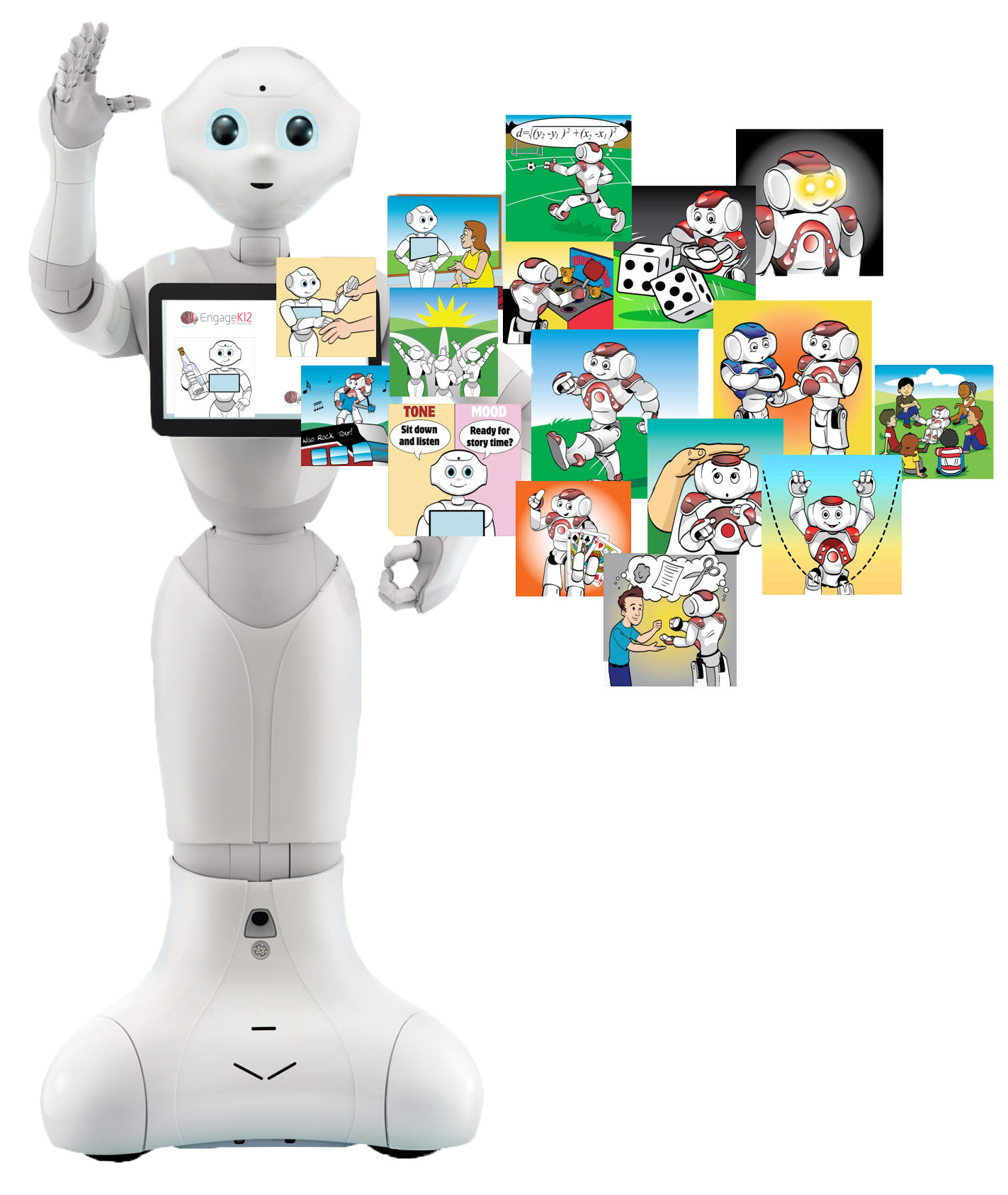 RobotLAB_Pepper_Robot.png