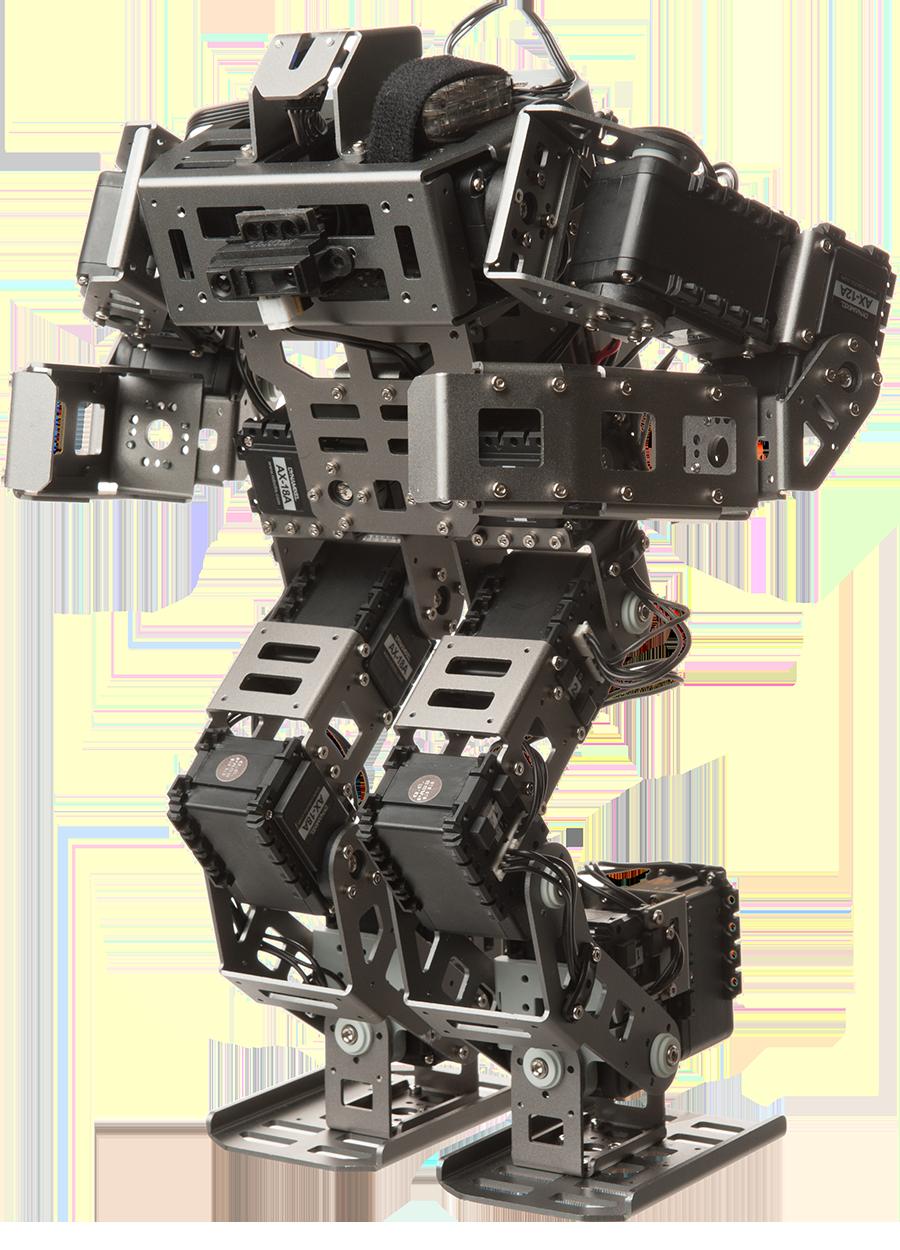 RobotLAB_Robotis_GP_Top.png