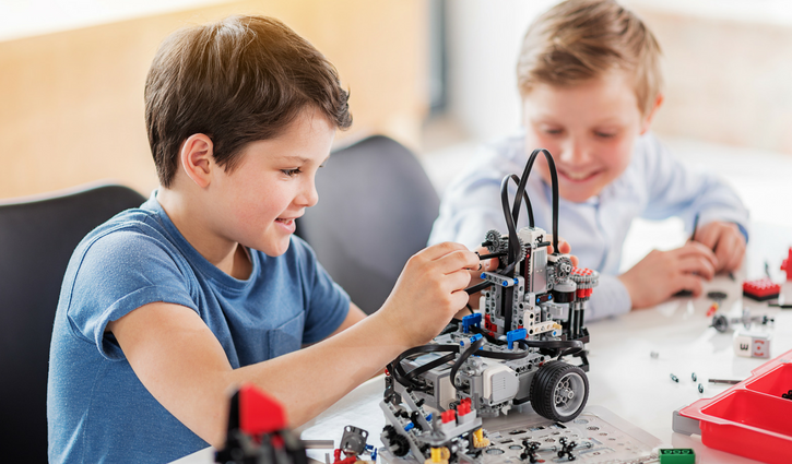 Robotics-blog-post