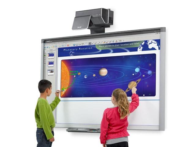 Smart-board.jpg