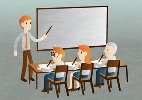 Training-cartoon.jpg