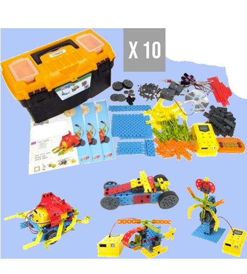 UCR Robotics Bundle 500x500-TR