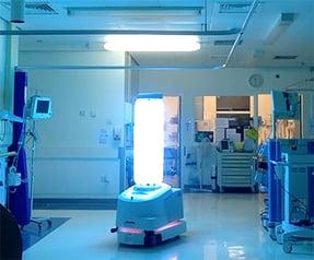 UV-Robot