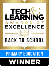 VR Expeditions 2.0-primary-education-winner