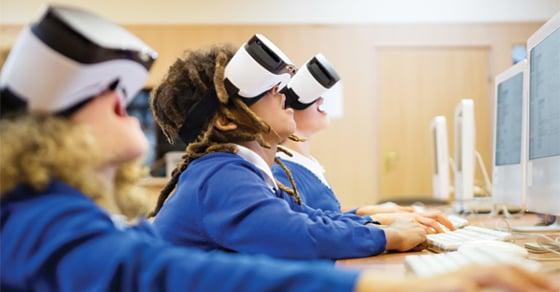 VR-Google-Certified