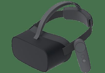 VR-HEADSET-ROBOTLAB-Transparent