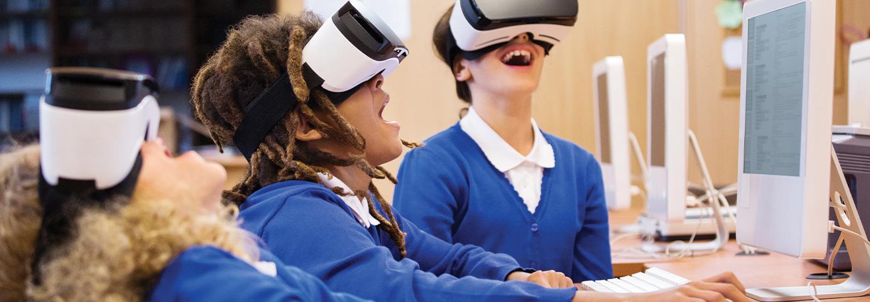 VR-classroom-2