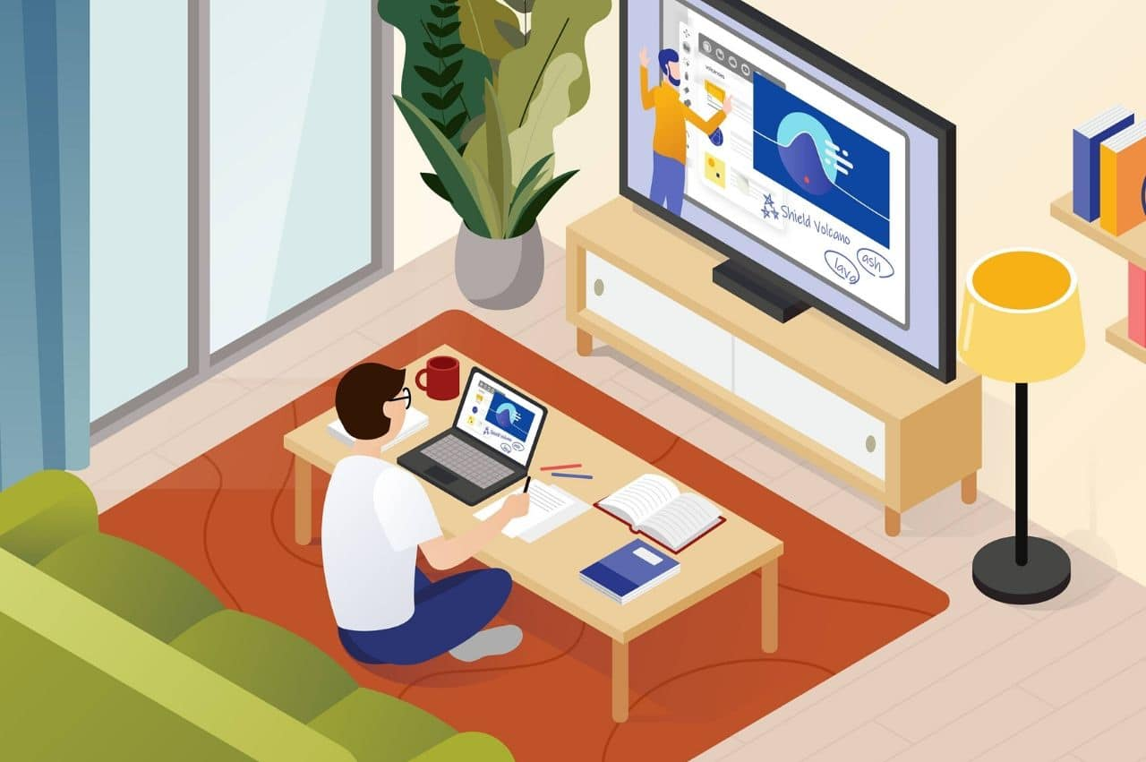 What-Is-Distance-Learning_