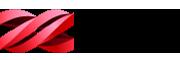 XYZ_Logo_Horizontal_180x60