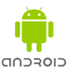 android_logo_PNG3