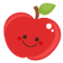 apple-clipart-character-16
